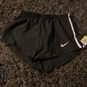 Nike Shorts - Nike Track shorts!